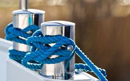 Actie bij schepenkring